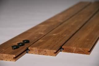 ترموود,تابلو ترموود,تابلوساز ترمووود,نمای چوب,قیمت ترموود,ترمووود